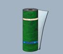 TOPSILENT DUO 5kg - zvuková (akustická) izolace stěn a stropů - 24dB - 62dB