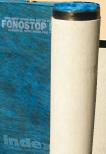 FONOSTOP DUO - zvuková (akustická) izolace podlah - 33,5dB, útlum kročejového hluku